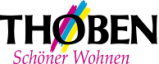 cropped-Logo_Thoben-Raumgestaltung_Header.png